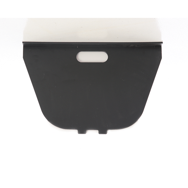 Replacement Calf Barrow Blanking Plate