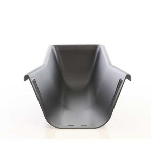 Replacement Calf Barrow Tub