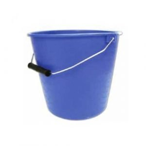 Bucket for Calf Ring - 5 litre