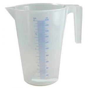 Measuring Jug - 2 litre